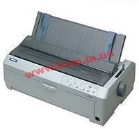 Принтер Epson FX-2190 (C11C526022)