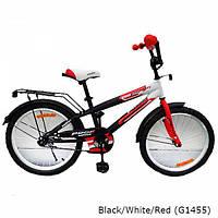Велосипед Profi Inspirer 14, фото 1