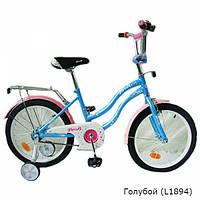 Велосипед Profi Star 18, фото 1