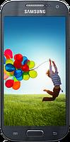 "Китайский смартфон Samsung S4, дисплей 5"" + multi-touch, Android, 3 Мп, Wi-Fi, 2 SIM."