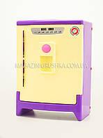 Детский игрушечный холодильник 785