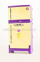 Холодильник 808