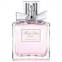 Dior Miss Dior Blooming Bouquet (мисс диор буминг букет)100ml Tester LUX100ml  Test
