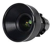 OPTOMA Аксессуары для проекторов OPTOMA Standard Lens