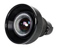 OPTOMA Аксессуары для проекторов OPTOMA Short Throw Lens