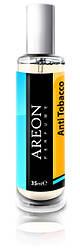 Ароматизаторы Areon Perfume
