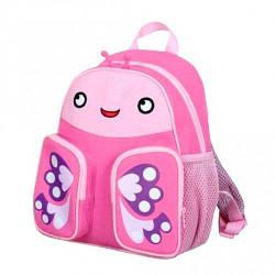 Дошкольные рюкзаки и сумки