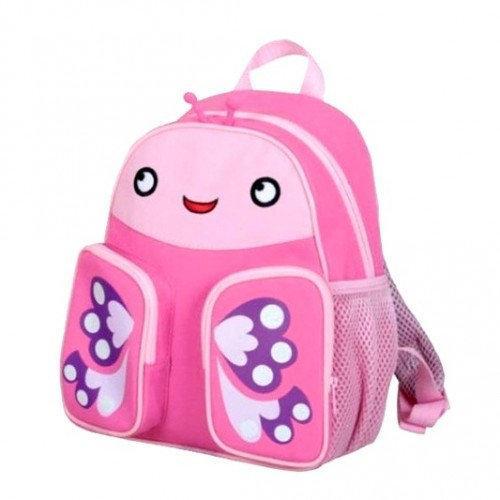 Детские рюкзаки для садика