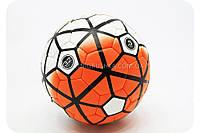 Футбольный мяч NK2 3000-4ABC (2 вида)