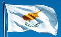 Флаг Кипра 90х150см