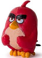 Злой Ред, Angry Birds