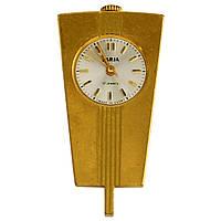 Заря часы кулон СССР