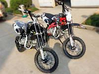 Мотоцикл Питбайк Viper V150p (cross PRO-17)