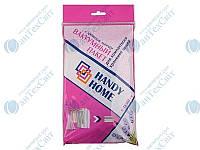 Вакуумный пакет аромат лаванды 45х60 HANDY HOME (SVB03 S)