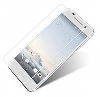 Защитное стекло Ultra Tempered Glass 0.33mm (H+) для HTC One / A9 (картонная упаковка) Качество