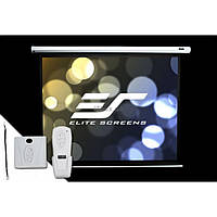Проекционный экран ELITE SCREENS Electric128NX