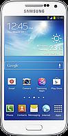 """Китайский Samsung Galaxy S4, дисплей 4"""", 2 SIM, FM-радио."""