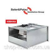Вентилятор канальный Soler&Palau IRB/2-200В