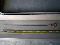 Щуп уровня масла FAW-1051