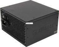 Блок питания Xilence 400W (XP400R6)