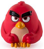Ред мячик, Angry Birds