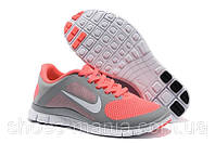 Женские кроссовки Nike Free Run 4.0 V3 FR-01130, фото 1