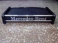 Полка для микроавтобуса, столик автомобильный