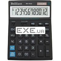 Калькулятор Brilliant BS-5522 (BS-5522)