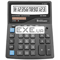 Калькулятор Brilliant BS-888M (BS-888M)