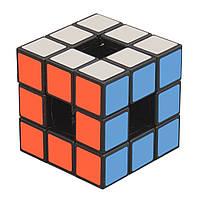 Void Cube - кубик Рубика без центра
