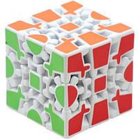 Головоломка Кубик на шестернях Gear Cube