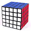 Кубик Рубика 5х5 ShengShou v2