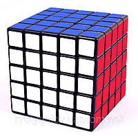 Кубик Рубика 5х5 ShengShou v2, фото 1