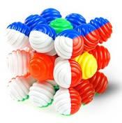 Кубик Рубика спиральный Diansheng