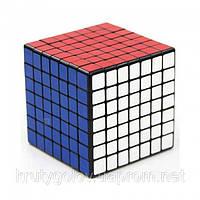 Кубик Рубика 7х7 ShengShou, фото 1