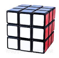 Кубик Рубика 3х3 мини 46 мм Shengshou, фото 1
