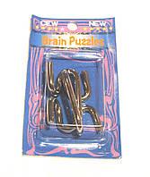 Головоломка Brain Puzzle - 6, фото 1