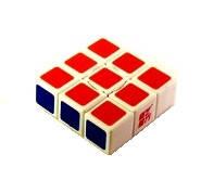 Головоломка Флоппи-куб QiYi 3x3x1