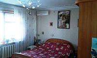 4 комнатная квартира улца Академика Королева