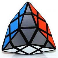 Головоломка Tetra Pyramid
