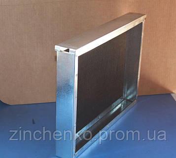 Изолятор 1-но рамочный Дадан (сетка)