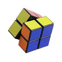 Кубик Рубика 2х2 скоростной Shengshou, фото 1