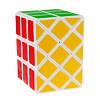 Головоломка DianSheng Brick Cube