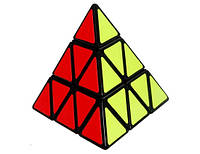 Головоломка Пирамидка скоростная Shengshou, фото 1