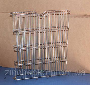 Кассета к медогонке (полимерное покрытие)