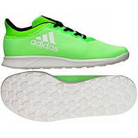 Кроссовки детские Adidas X 16.4 TR Junior S82196