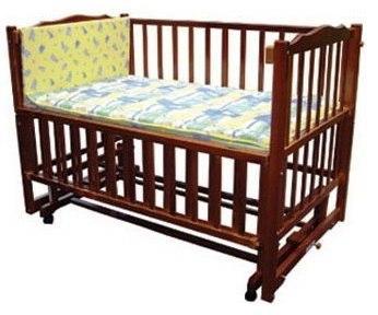 Кровать Geoby LM-604-SA G426 - BabyUp.com.ua - Оптово-розничный магазин товаров для детей в Харькове