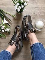 Женские кроссы копия известного бренда