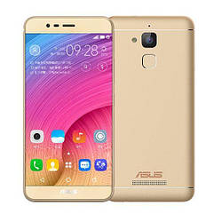 Смартфон Asus ZenFone Pegasus 3 X008 gold  3+32Gb 4100 mAh