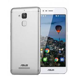 Смартфон Asus ZenFone Pegasus 3 X008 silver  3+32Gb 4100 mAh